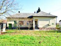 Eladó családi ház, Nagyatádon 8.5 M Ft, 3 szobás