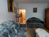 Eladó panellakás, Egerben 25.9 M Ft, 2+1 szobás
