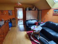 Eladó családi ház, Somogyszentpálon 38.9 M Ft, 4+2 szobás