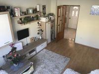 Eladó családi ház, XXIII. kerületben 58 M Ft, 4+1 szobás