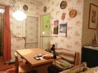 Eladó panellakás, Veszprémben 26.9 M Ft, 4 szobás