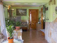 Eladó családi ház, Veszprémben 30 M Ft, 2+1 szobás