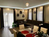 Eladó családi ház, Debrecenben 62.9 M Ft, 4 szobás