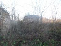 Eladó mezogazdasagi ingatlan, Veszprémben 1.9 M Ft