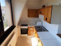 Eladó panellakás, Debrecenben 28.5 M Ft, 1+2 szobás
