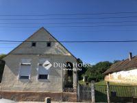 Eladó családi ház, Mosdóson 5.6 M Ft, 3 szobás