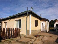 Eladó családi ház, Csörögön 34.9 M Ft, 5 szobás