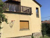 Eladó családi ház, Szentendrén 56.6 M Ft, 4+1 szobás