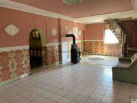Eladó családi ház, Abonyban 15.5 M Ft, 5 szobás