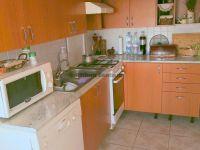Eladó családi ház, Zalaegerszegen 16 M Ft, 1+1 szobás