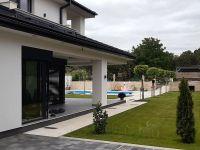Eladó családi ház, Győrött 175 M Ft, 6 szobás