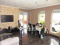 Eladó családi ház, Alsónémediben, Róna utcában 45.9 M Ft