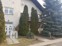 Eladó családi ház, Abában 46 M Ft, 4 szobás