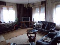 Eladó Családi ház Tiszavasvári