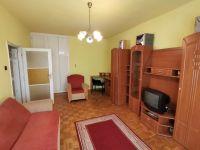 Eladó téglalakás, Debrecenben 21.99 M Ft, 1+1 szobás