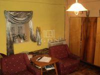 Eladó családi ház, Békéscsabán 11.5 M Ft, 2 szobás