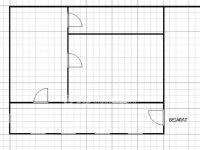Eladó nyaraló, Sümegen 8 M Ft, 1+1 szobás / költözzbe.hu
