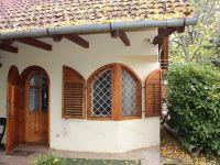 Eladó családi ház, Zalaszabaron 39 M Ft, 4 szobás