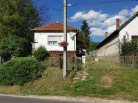 Eladó családi ház, Arlón 2.8 M Ft, 3 szobás