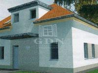 Eladó családi ház, XVI. kerületben, Gyula utcában 146 M Ft
