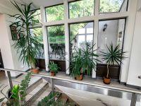 Eladó Családi ház Szada