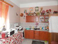 Eladó családi ház, Pókaszepetken 11 M Ft, 4 szobás