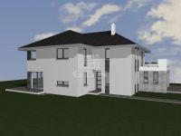 Eladó családi ház, Remeteszőlősön 249 M Ft, 7 szobás