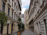 V. kerület, Bástya utca
