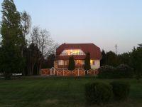 Eladó Családi ház Balatonvilágos