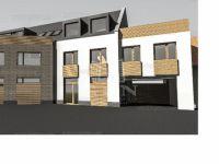 Eladó téglalakás, Budaörsön 71.5 M Ft, 4 szobás