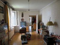 Eladó családi ház, XI. kerületben, Zámori utcában 44 M Ft