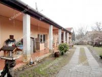 Eladó Családi ház Dunabogdány