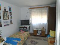 Eladó családi ház, Nyíregyházán 7.5 M Ft, 1+1 szobás
