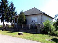 Eladó családi ház, Alsózsolcán 4.5 M Ft, 3 szobás