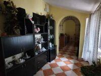 Eladó családi ház, Marcaliban 29.2 M Ft, 4 szobás
