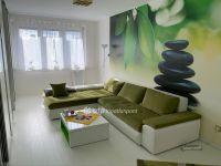 Eladó panellakás, III. kerületben 28.5 M Ft, 1+2 szobás