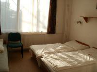 Kiadó hotel, XXII. kerületben 1350 E Ft / hó, 40 szobás