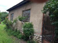 Eladó családi ház, Arnóton 9.3 M Ft, 3 szobás