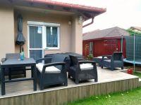 Eladó családi ház, Debrecenben, Bojtorján utcában 73.9 M Ft