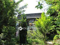 Eladó Családi ház Dunaalmás