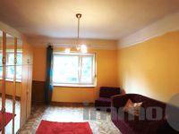 Eladó téglalakás, XIV. kerületben 22.6 M Ft, 1 szobás