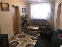 Eladó családi ház, Nyírmadán 5.7 M Ft, 2 szobás