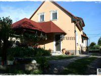 Eladó Családi ház Budapest XVIII. kerület