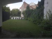 Eladó téglalakás, Szegeden, Ács utcában 49.9 M Ft, 4 szobás