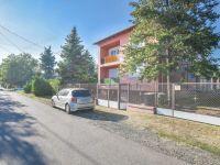 Eladó családi ház, XVI. kerületben 72 M Ft