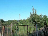 Eladó ipari ingatlan, Dunaföldváron 5 M Ft / költözzbe.hu