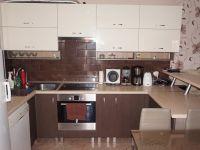 Eladó családi ház, Debrecenben 43 M Ft, 3 szobás