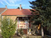 Eladó családi ház, Szombathelyen, Paragvári utcában 21.5 M Ft