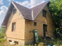 Eladó családi ház, Ádándon 19.99 M Ft, 4 szobás