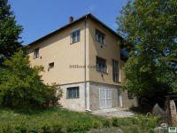 Eladó Családi ház Dunaszekcső